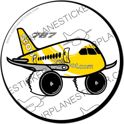 Airplanesticker com